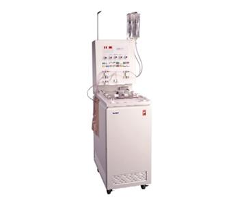 细胞分离机附属冷冻系统COBE? 2991 -1Biorep