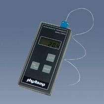 Physitemp   BAT7001H温度计