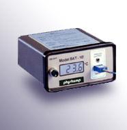 Physitemp   BAT-12微探针温度计