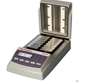 ThermoBrite原位杂交仪