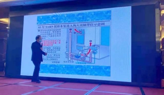 泰州市人民医院:青春风暴,他们在武汉的一周!