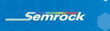 Semrock荧光滤镜