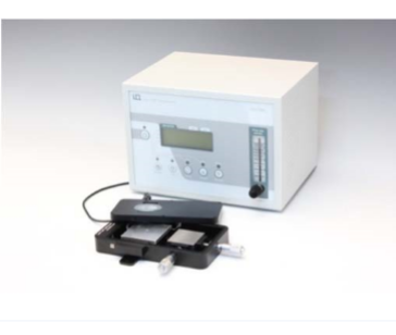 LCI Chamlide TR 温度升降控制系统
