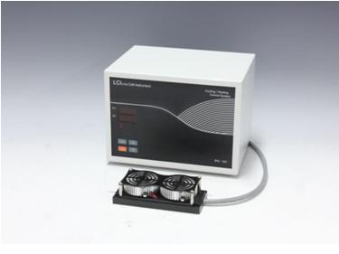 IHC-101 内联冷热在线灌流系统