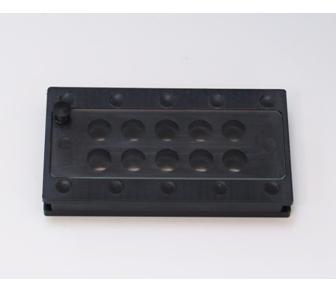 Well-Slip磁吸组合多孔型培养皿