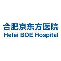 合肥京东方医院