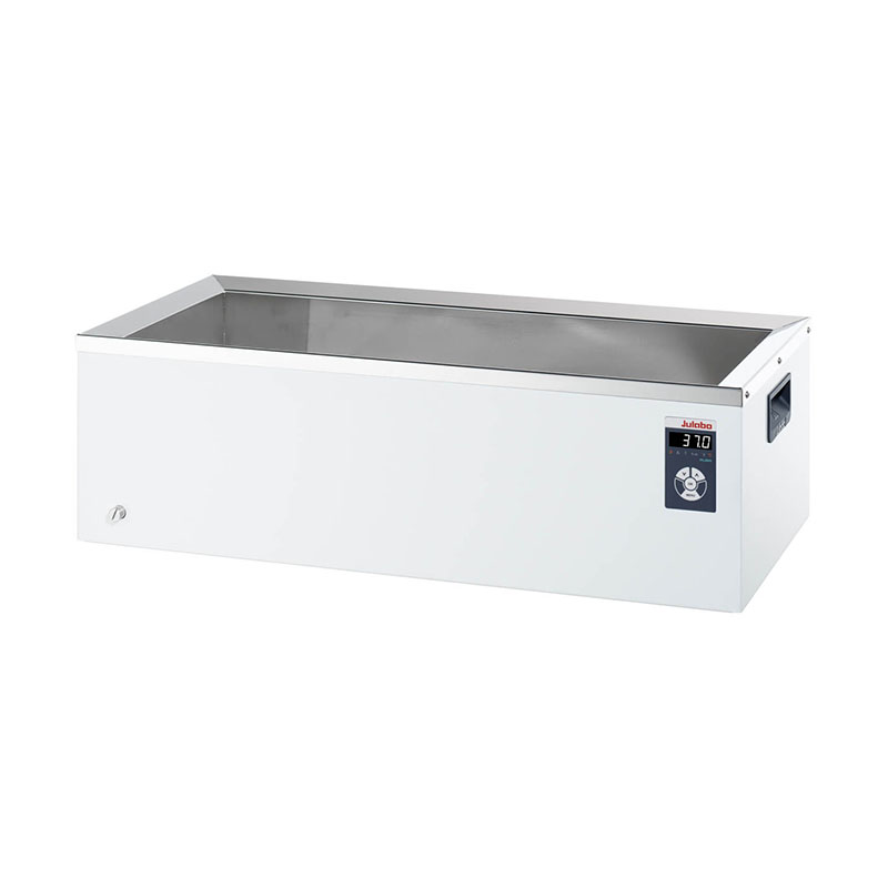 普迈JULABO PURA 30通用水浴槽
