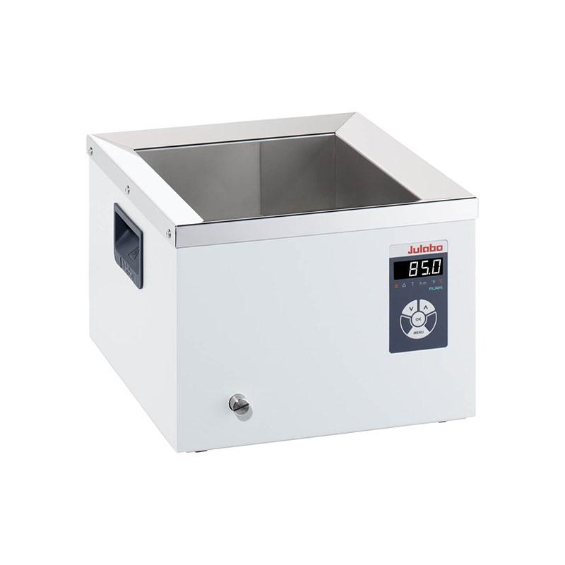 普迈JULABO PURA 10通用水浴槽