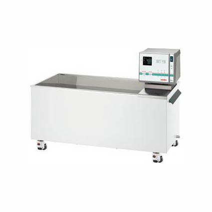 普迈JULABO JU4S-A不锈钢恒温浴槽