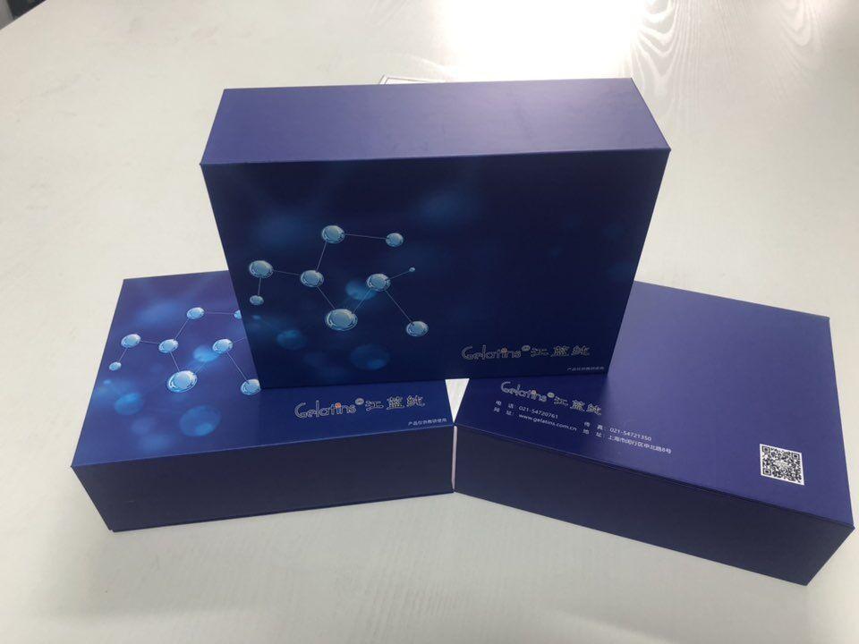 小鼠抗核小体抗体IgG试剂盒实验条件