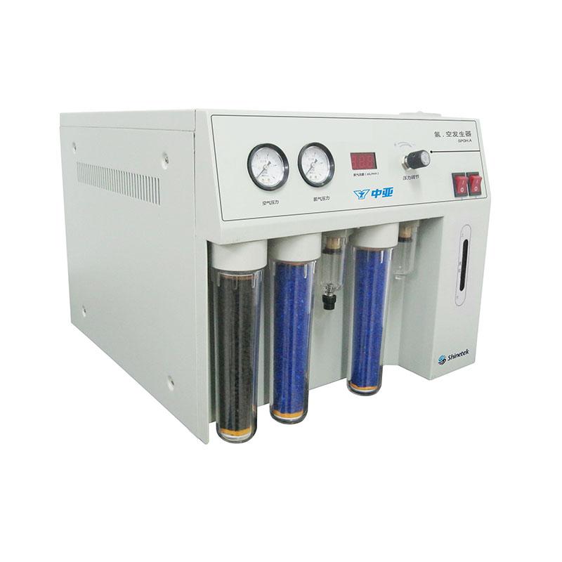 普迈SPGN-A 氮、空气体发生器