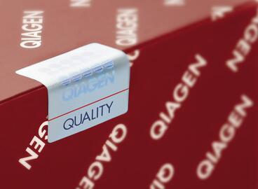 Qiagen 218073 荧光定量PCR试剂盒
