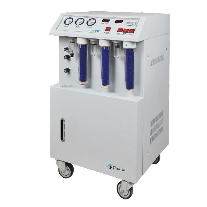 普迈氮、氢、空气体发生器