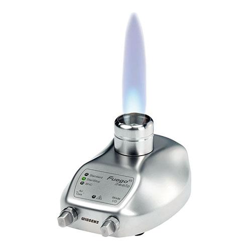 普迈WIGENS Fuego basic RF 蓝色经典系列本生灯