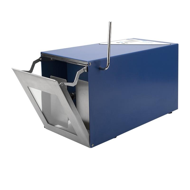 普迈WIGGENS HG400VW拍打式均质器