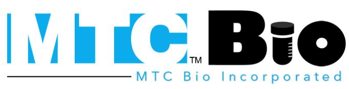 美国MTCBio SURESTRAIN Premium Cell Strainer细胞筛