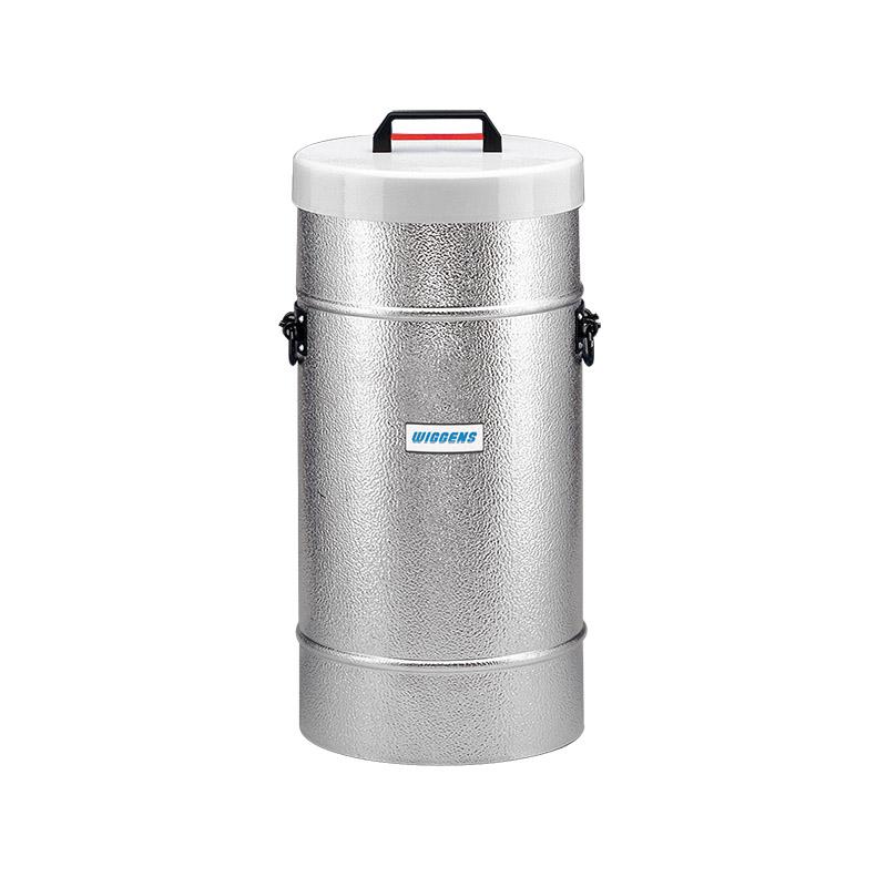普迈WIGGENS 杜瓦储存运输罐