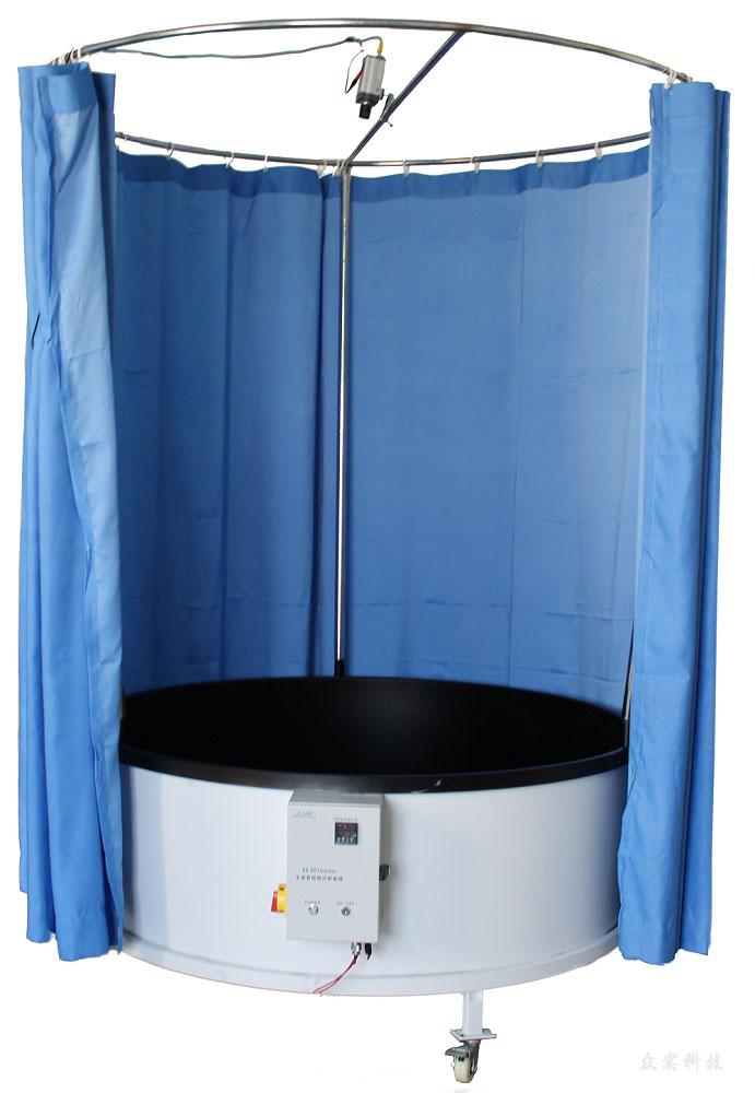 MORRIS水迷宫视频分析系统