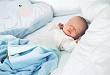 脊髓性肌萎缩症患儿新型冠状病毒病疫情期间的标准化照护建议