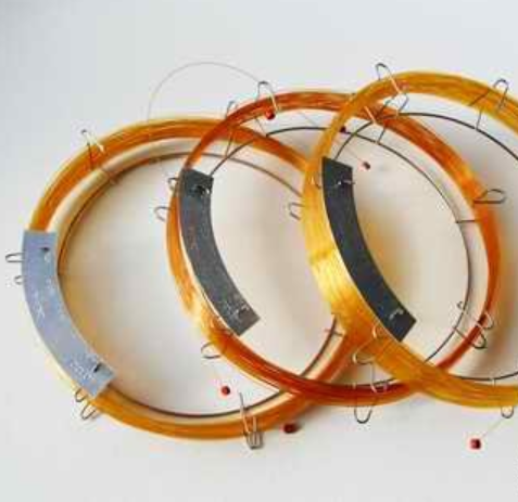 AE.OV-101气相柱毛细柱100%甲基聚硅氧烷胶体1112-345