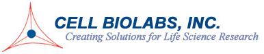QuickTiter™ MuLV Core Antigen ELISA Kit