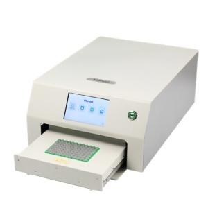 普迈Arhat 96梯度PCR仪(新冠RTPCR检测试剂配制用)