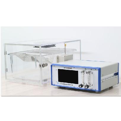 动物低氧高二氧化碳实验系统OxC-100