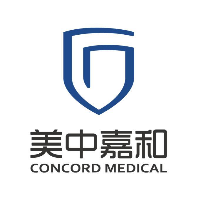上海美中嘉和肿瘤门诊部