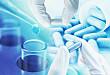 4 类常见抗菌药物怎么选?看这篇就够了