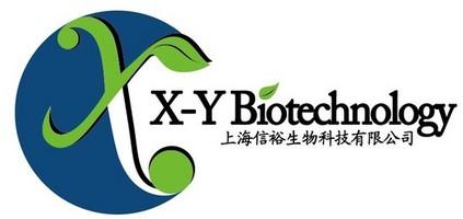 转Lectin基因植物 PCR Mix