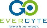 Evercyte永生化原代细胞系
