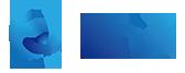 SCI论文评估、润色、修改全程专业指导