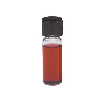 普迈WHEATON 培养小瓶