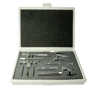 普迈WHEATON 微型组织研磨器套装