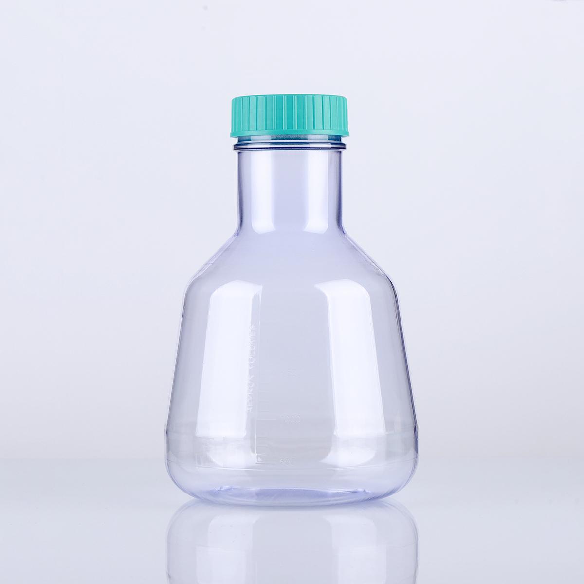 NEST 3L高效摇瓶 密封盖 786101