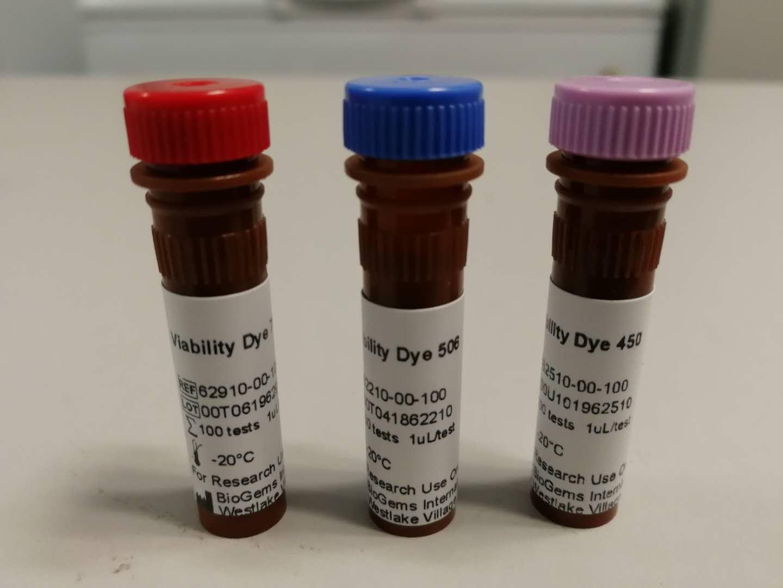 PeproTech死活细胞鉴别染料