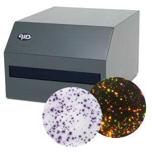 秒杀ELISA!AID酶联免疫斑点分析仪 ELISPOT Reader