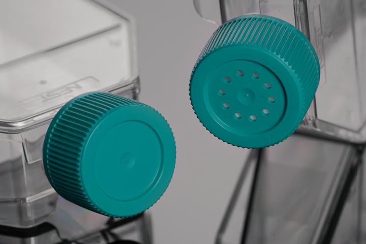 NEST T175细胞培养瓶 透气盖 TC 709003