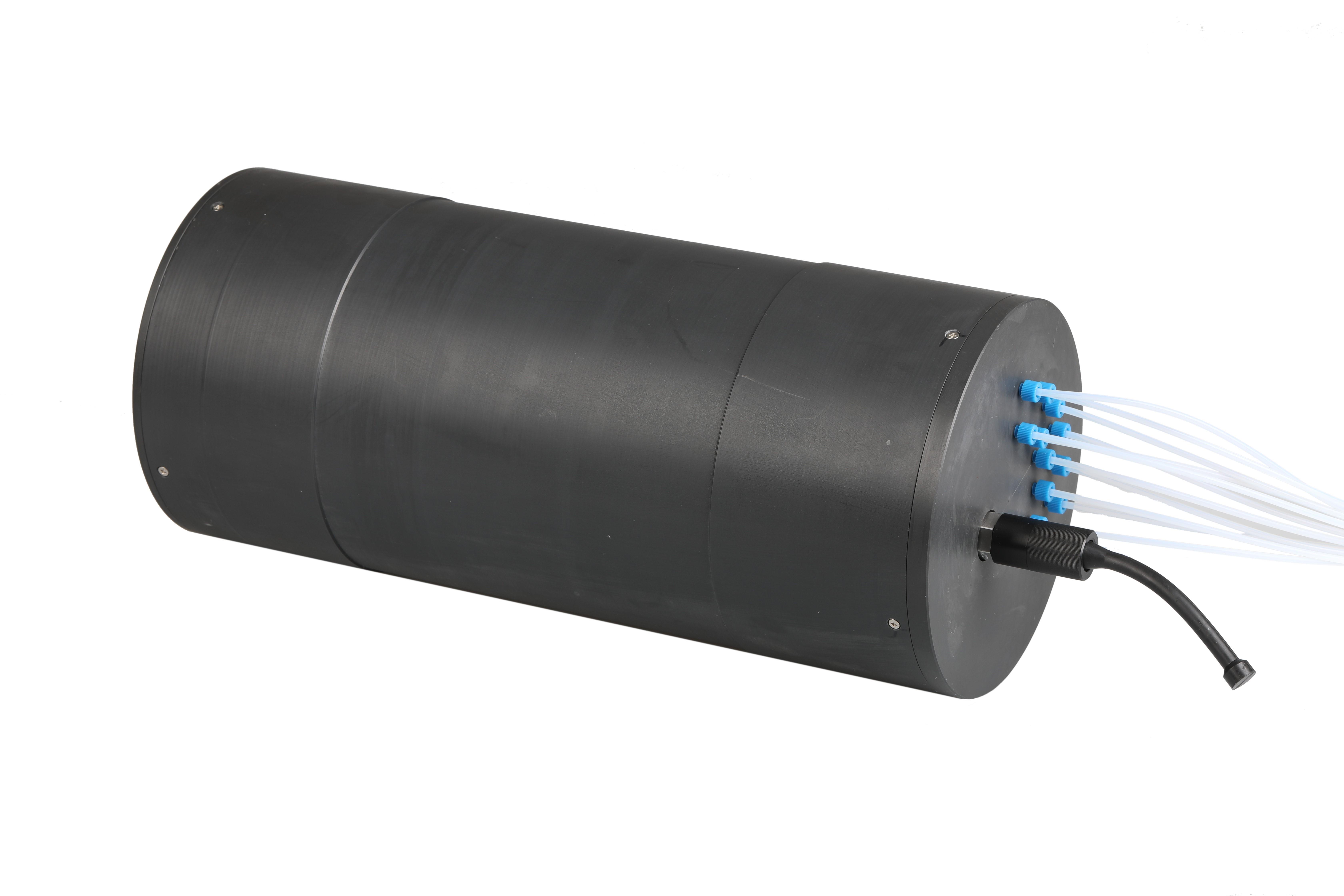海水总氮总磷原位传感器