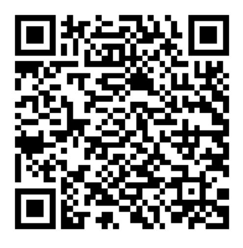 企业微信截图_9cc2cc58-f68b-45c2-9b48-a0bb240e9bf4.png