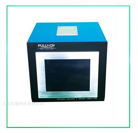 PMT-2颗粒计数器