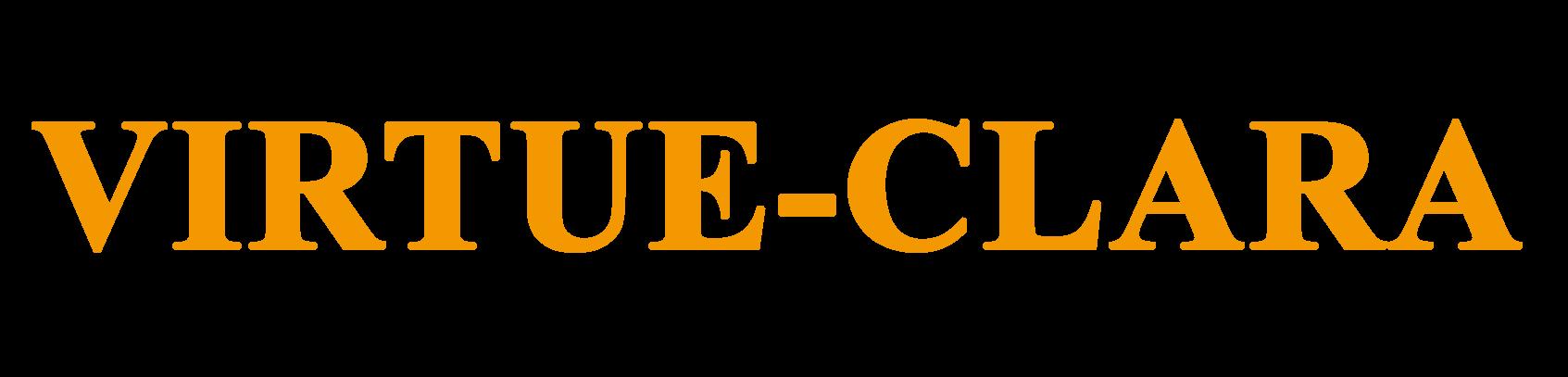 TCPP[=四(4-羧苯基)卟吩][铜和镉用超高灵敏分光光度试剂][用于和高效液相色谱同时测定金属]  14609-54-2
