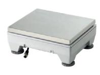 梅特勒-托利多 ICS4_5和ICS685台秤