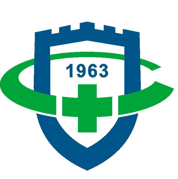 台州市肿瘤医院