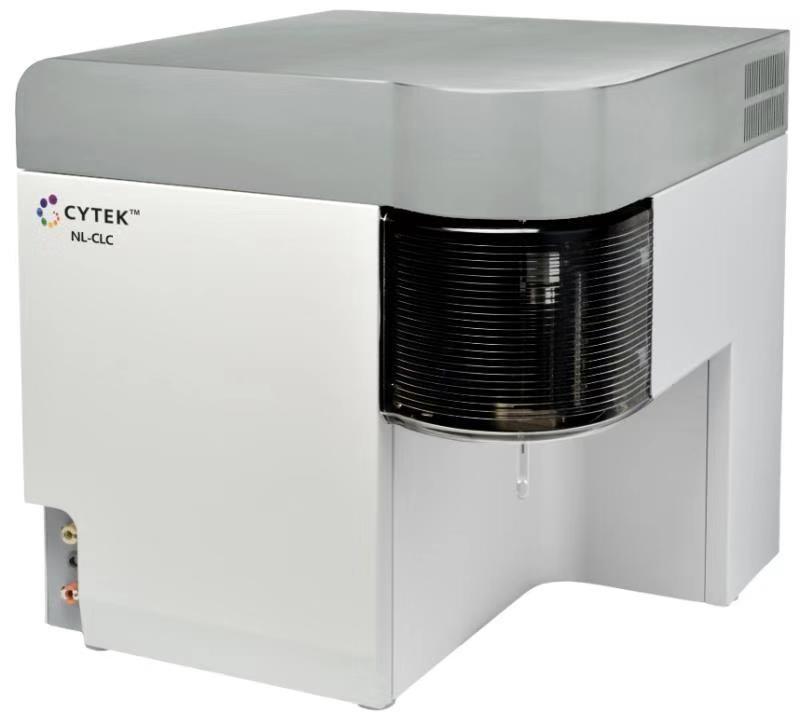 Cytek NL-CLC 流式细胞仪