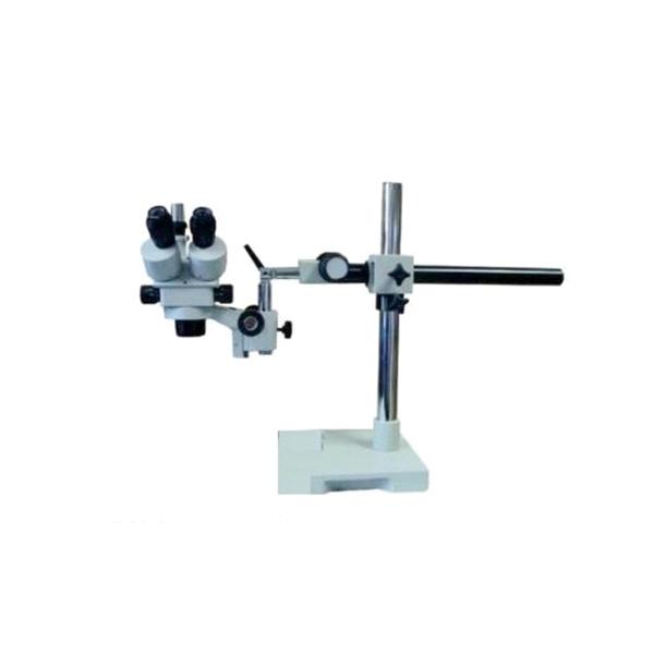 瑞沃德 - 双目/三目体视显微镜