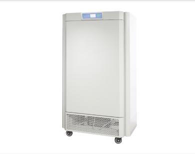 上海一恒人工气候箱MGC-1500HP-2L