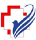青岛国金中医医院