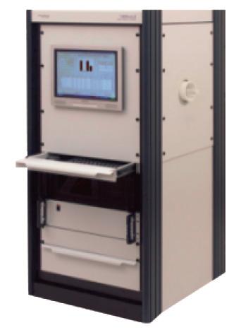 动物体脂定量分析仪