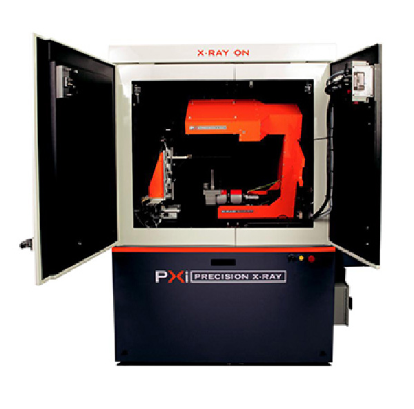 3D图像引导的精准放疗系统(IGRT)X-RAD 225 Cx